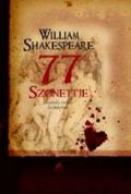 Willam Shakespeare 77 szonettje